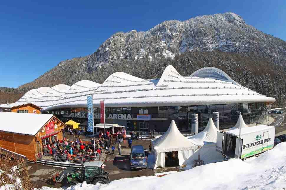 Ice Speedway Gladiators: Непредсказуемый финал в Инцеле в это воскресенье!