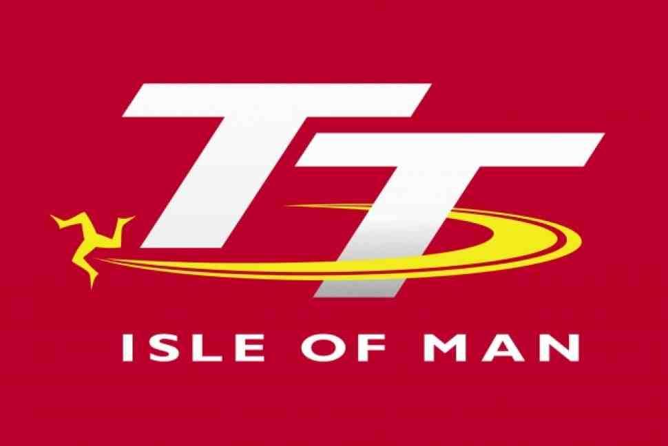 Isle of Man TT: Roadracing во всей красе - новая редакция!