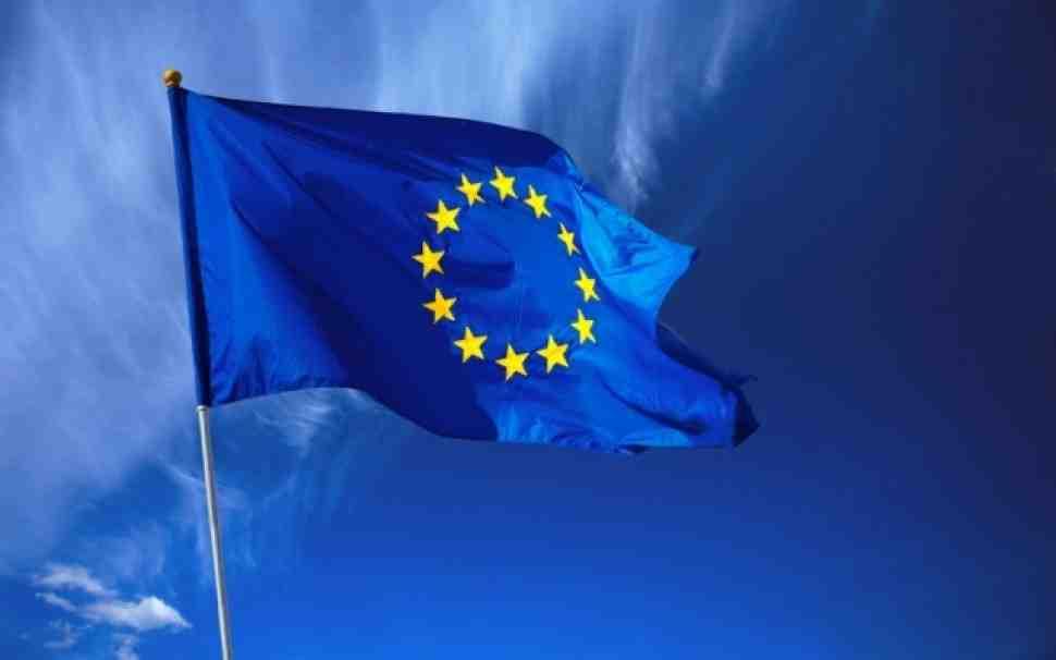 Новый Шенгенский визовый кодекс: сроки выдачи виз - меньше!