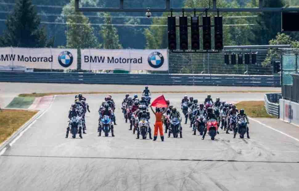 Прогноз погоды на мото трек-дни в Moscow Raceway 8-10 мая