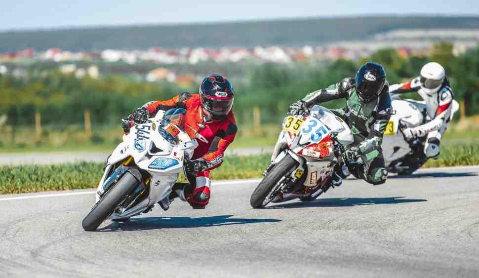 Регламент гонки White Cup 2016 (17 сентября) АСК Вираж