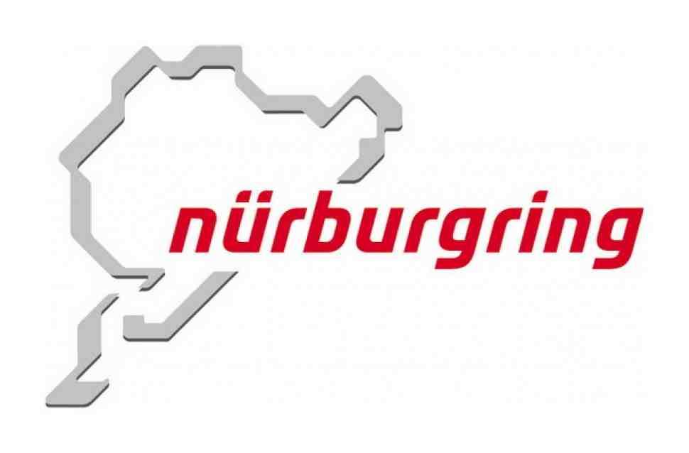 Second-hand: Nurburgring продан снова