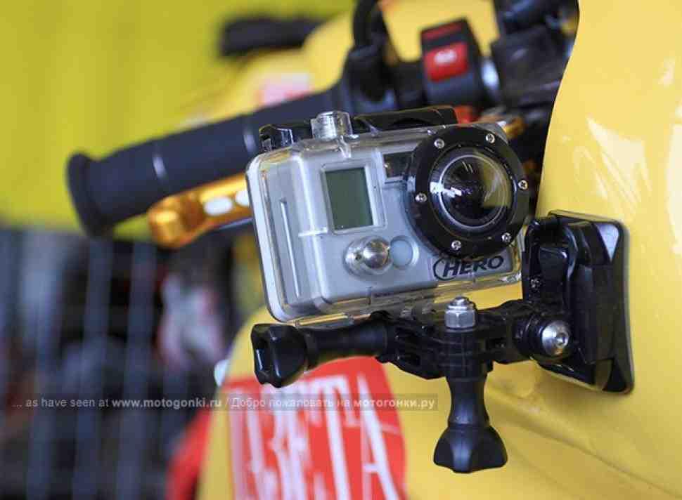 Скрытые и бортовые камеры: в чем различия и законно ли это?