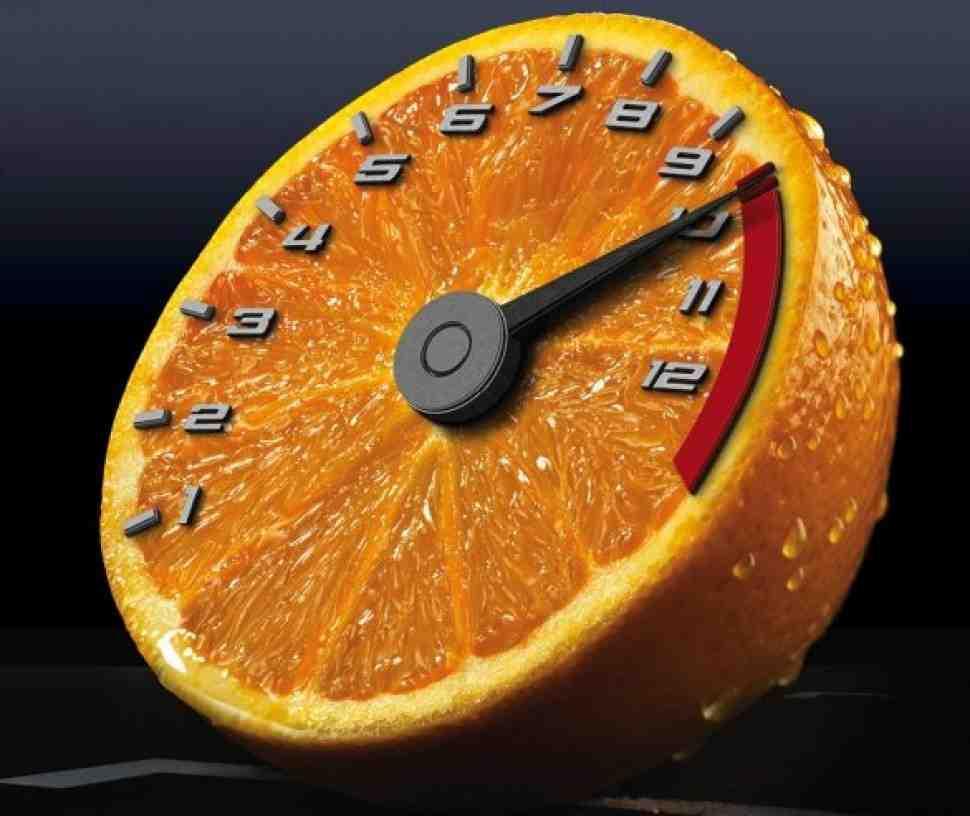 Следующий KTM Orange Day - 18 июля в Байк Ленде на Щелковском шоссе