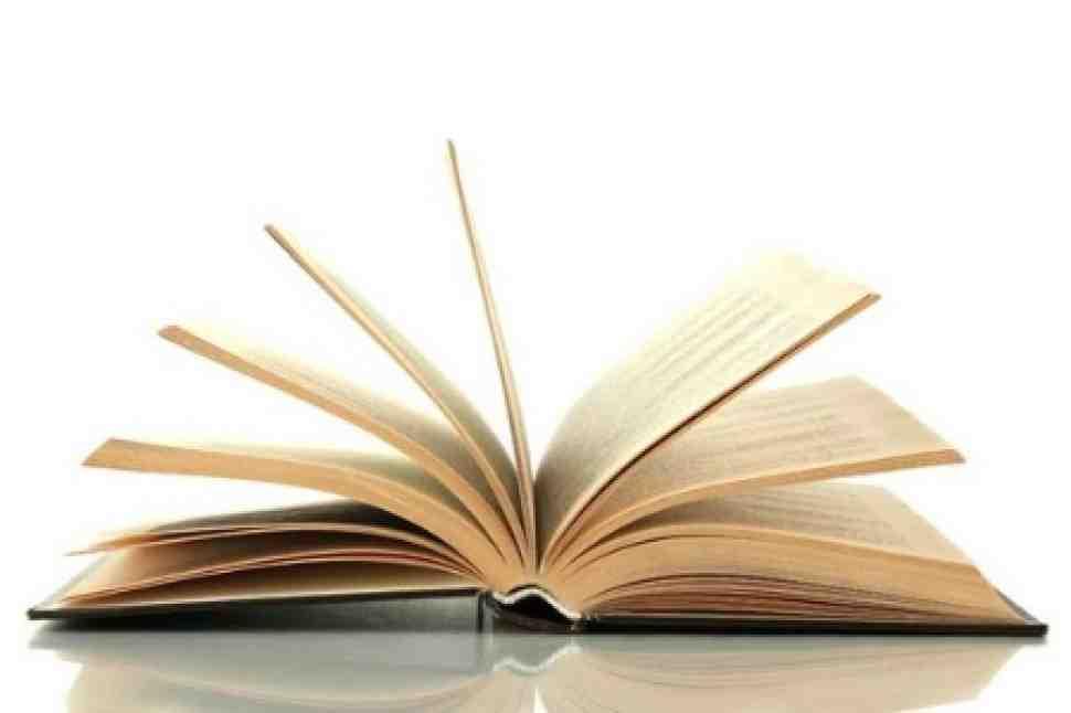 Спортивный Кодекс МФР - проект, рассмотрение, утверждение