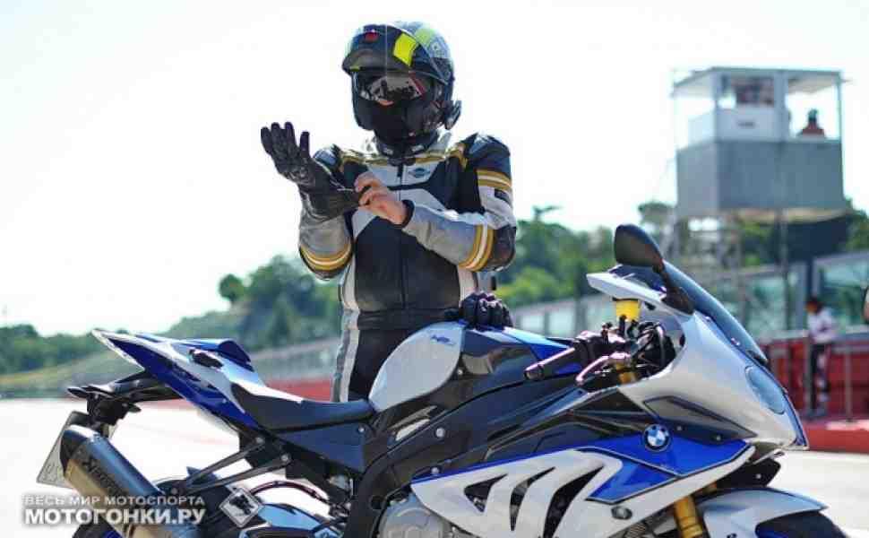 Тест-драйв: CARDO Scala Rider Q3 или G9 - что предпочесть?