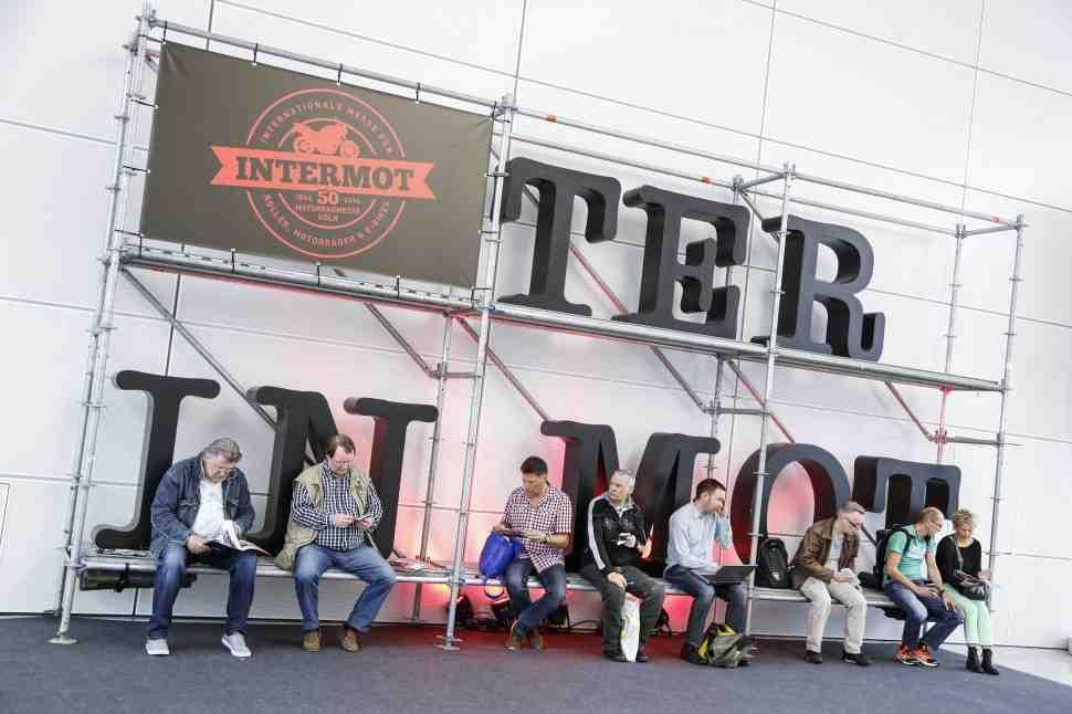 TOP-10 cамых ожидаемых новинок INTERMOT-2016