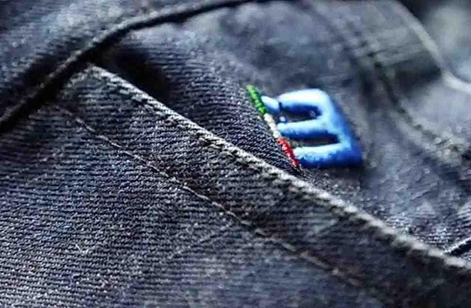 Запущен российский Интернет-магазин Promo Jeans