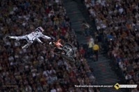Red Bull X-Fighters Supersession (Warsaw) - MAT Rebaud 1440x958