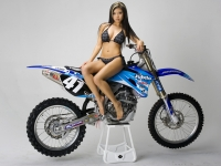 TransWorldMotocross Pin-Ups 1024x768